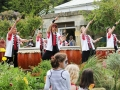 2011: Spring Festival
