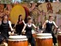 2011: Falls Festival