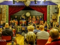 Concert at Bruny 2015