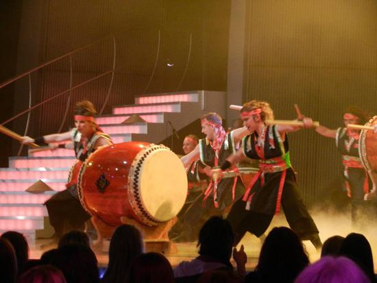 2011: Australia's<br/> Got Talent